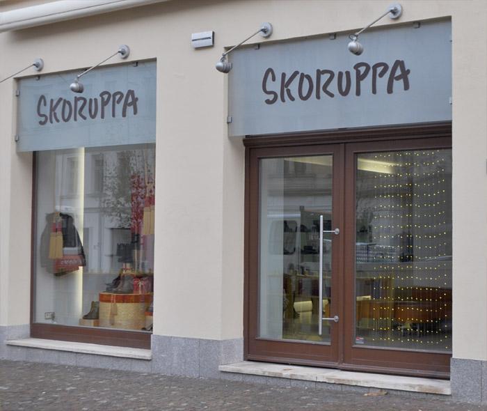 Schuhhaus-Skoruppa-galerie5.jpg
