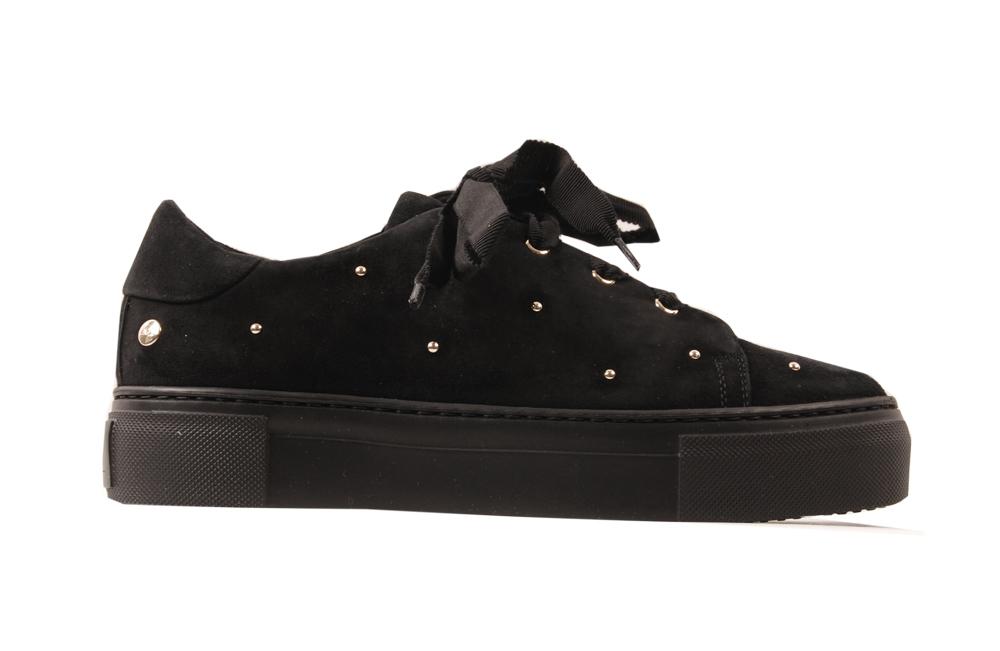 AGL-20-10 Sneaker Herbst / Winter 2019 / 2020