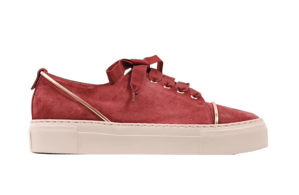 AGL-20-6 Sneaker Herbst / Winter 2019 / 2020