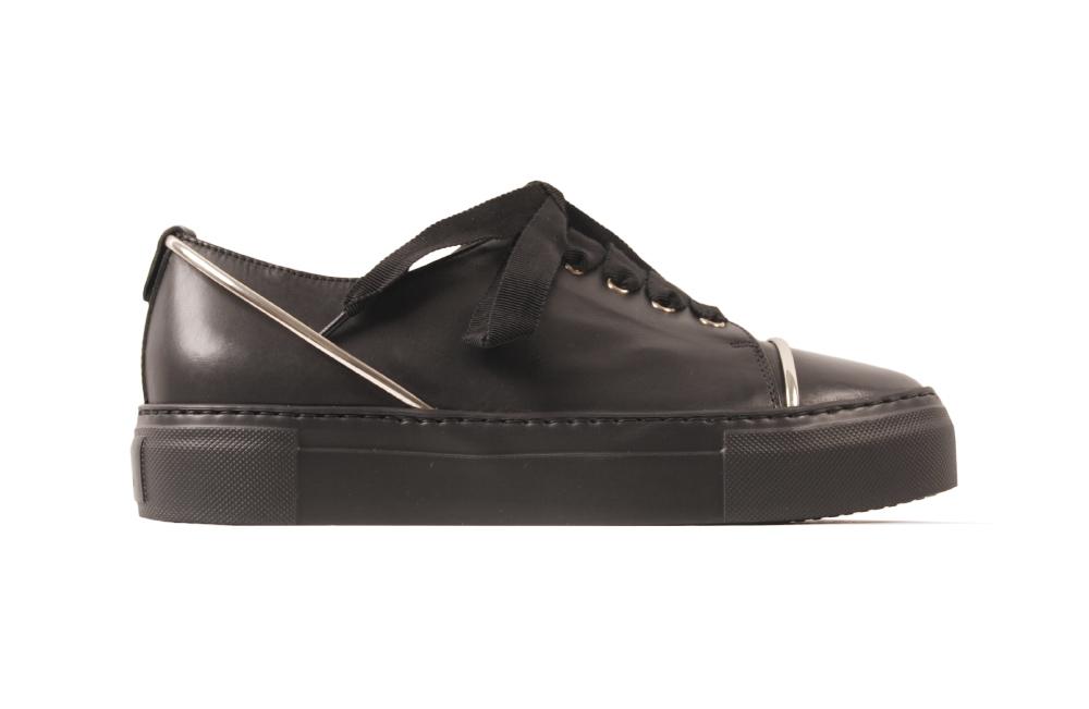 AGL-20-7 Sneaker Herbst / Winter 2019 / 2020