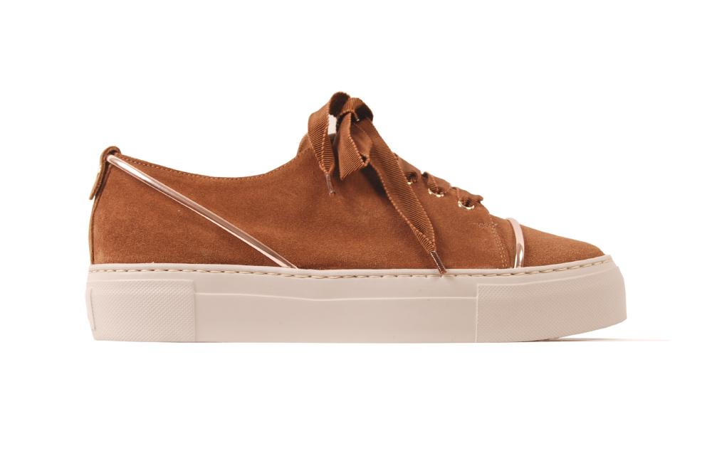 AGL-20-8 Sneaker Herbst / Winter 2019 / 2020