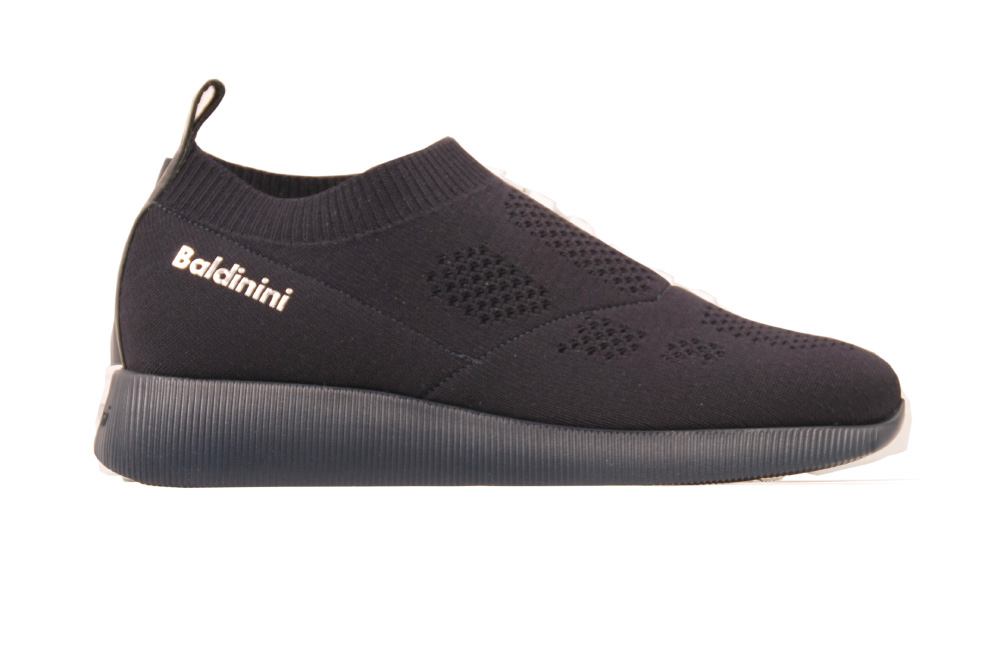 SKORUPPA_Sneaker_Baldinini_19-12