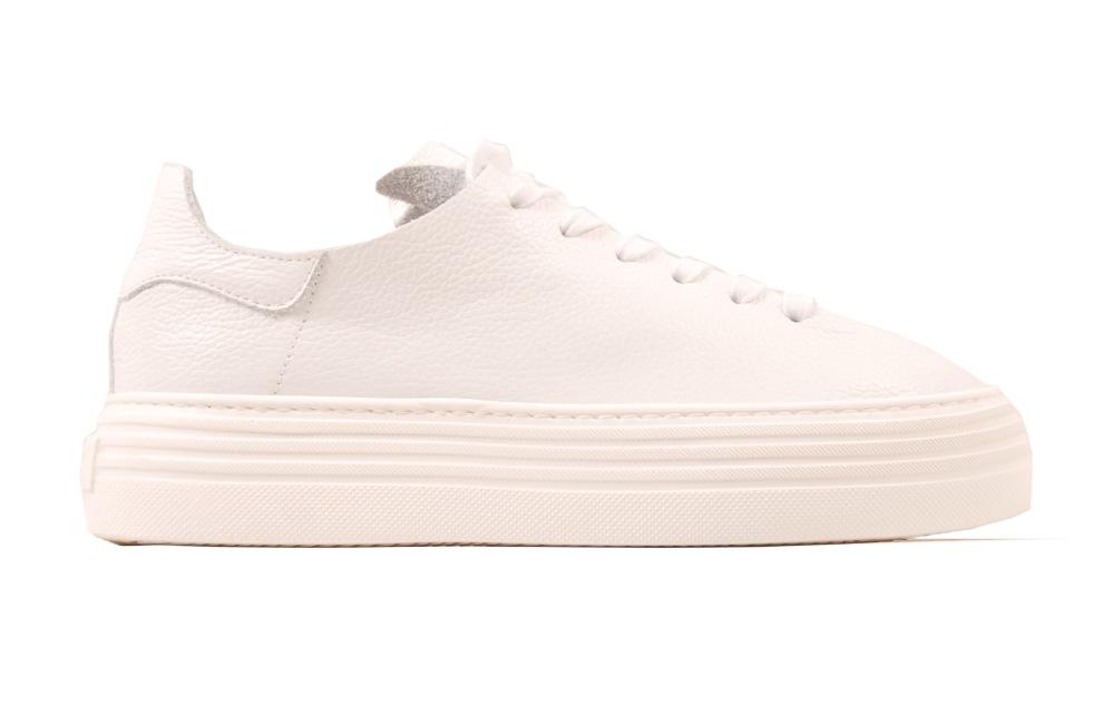 SKORUPPA_Sneaker_Stokton 19-3